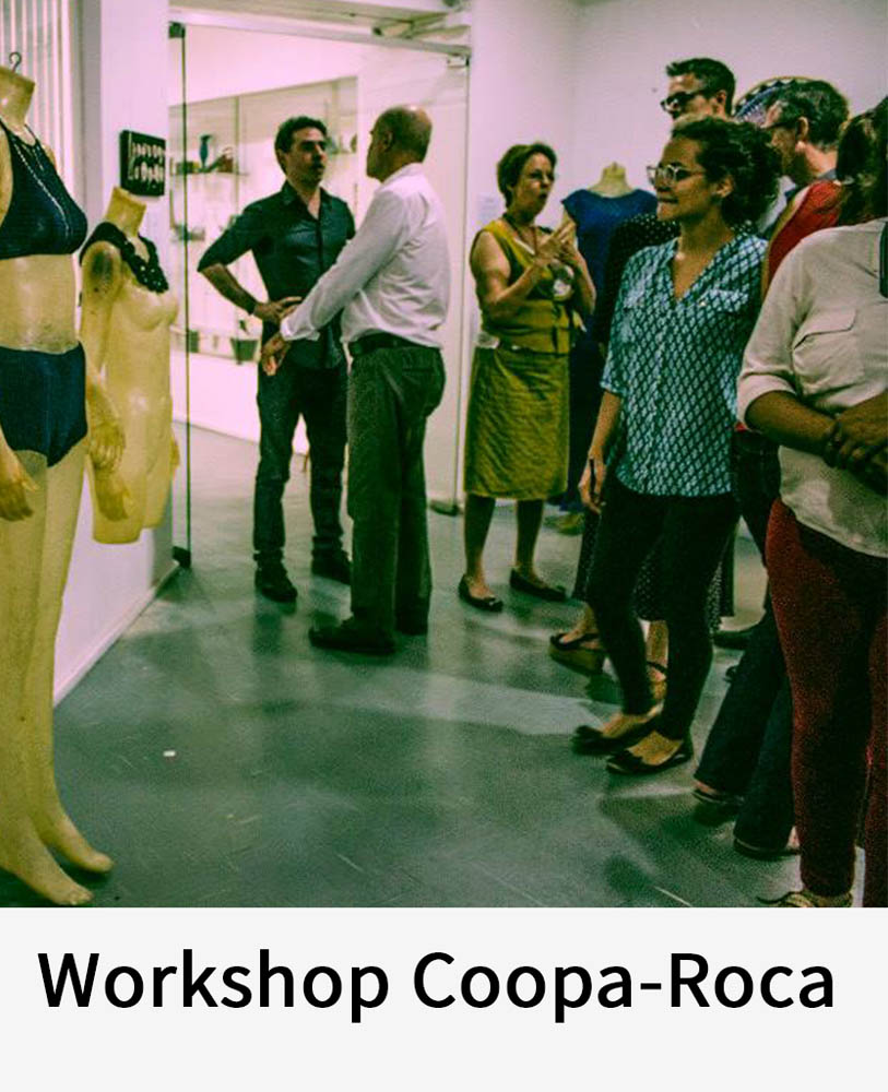 workshopcooparoca
