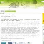 designbrasil_pub2011