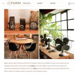 farmrio_pub2014