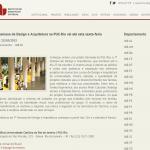institutodearquitetosdobrasil_pub2013