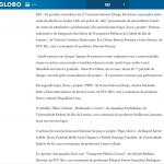 oglobo_pub2014_cont