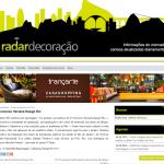 radardecoração_pub2014