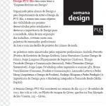 revistadesign.com.br_pub2011